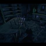 Скриншот I nfected – Изображение 6