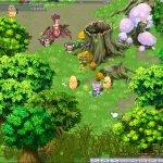 Скриншот Links to Fantasy: Trickster – Изображение 48