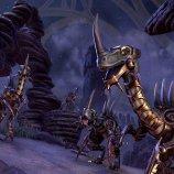 Скриншот The Elder Scrolls Online – Изображение 11