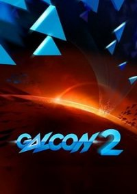 Galcon 2: Galactic Conquest – фото обложки игры