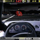 Скриншот Road & Track Presents: The Need for Speed – Изображение 1