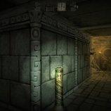 Скриншот I Can't Escape: Darkness  – Изображение 9