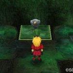 Скриншот Dragon Quest 7 – Изображение 29