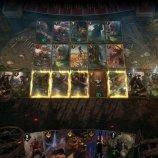 Скриншот Gwent: The Witcher Card Game – Изображение 11