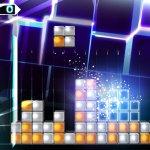 Скриншот Lumines: Electronic Symphony – Изображение 3