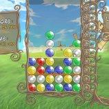 Скриншот Seeds of Sorcery – Изображение 4