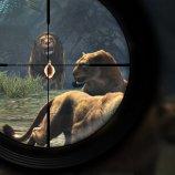 Скриншот Cabela's Dangerous Hunts 2013 – Изображение 7
