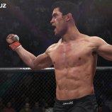Скриншот EA Sports UFC – Изображение 10