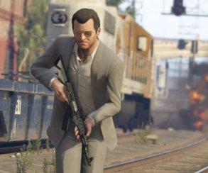 12декабрьских предложений PlayStation: скидка 60% наGrand Theft Auto5