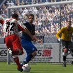 Скриншот Pro Evolution Soccer 2009 – Изображение 2