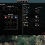 Скриншот Expeditions: Conquistador – Изображение 12
