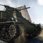 Скриншот War Thunder – Изображение 209