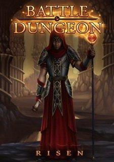 Battle Dungeon: Risen