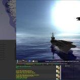 Скриншот Naval War: Arctic Circle – Изображение 4