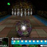Скриншот Gutterball 2 – Изображение 3