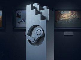 Valve объявила номинантов премии Steam Awards 2018. Самое время проголосовать зафаворитов!