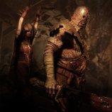 Скриншот Warhammer: Vermintide 2 – Изображение 3