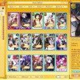Скриншот Sword Girls – Изображение 7