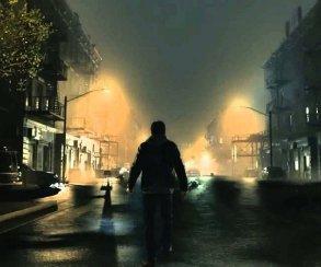 Мастер хоррора Дзюндзи Ито рассказал, как собирался работать сКодзимой над отмененной Silent Hills