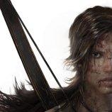Скриншот Tomb Raider (2013) – Изображение 2