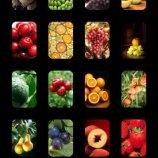 Скриншот SlidePuzzles Diabolic Fruit – Изображение 4