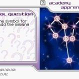 Скриншот Russell Grant's Astrology – Изображение 2