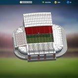 Скриншот Soccer Manager 2018 – Изображение 5