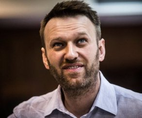 Навальный стримит PUBG на Twitch. Разбираемся, как так вышло (и при чем тут Ходорковский?!)