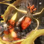 Скриншот Street Fighter V – Изображение 205