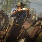 Скриншот Red Dead Redemption 2 – Изображение 36