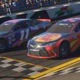 Скриншот NASCAR Heat Evolution – Изображение 5