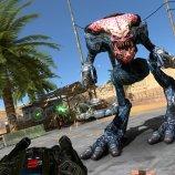 Скриншот Serious Sam 3: BFE – Изображение 5