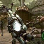 Скриншот Resident Evil 5 – Изображение 3