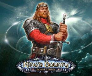 Дополнение к «King's Bounty: Воин Севера» выйдет в январе