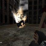 Скриншот Nukklerma: Robot Warfare – Изображение 10