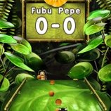 Скриншот Bugs'n'Balls – Изображение 3