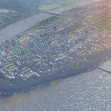 Скриншот Cities: Skylines – Изображение 11