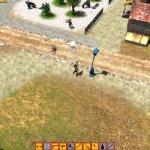 Скриншот Gluk'Oza: Action! – Изображение 12