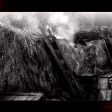 Скриншот Legacy: Dark Shadows – Изображение 6