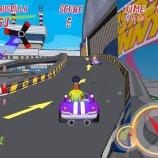 Скриншот Fast & Funny – Изображение 7