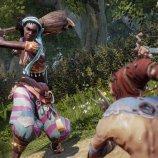 Скриншот Fable Legends – Изображение 3