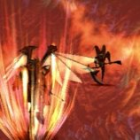 Скриншот The Legend of Dragoon – Изображение 1