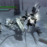 Скриншот Devil May Cry 4 – Изображение 7