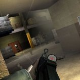 Скриншот F.E.A.R. – Изображение 9