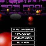Скриншот 90's Pool – Изображение 11