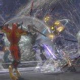 Скриншот DC Universe Online: The Battle For Earth – Изображение 3