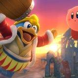 Скриншот Super Smash Bros. – Изображение 10