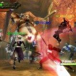 Скриншот Undead Knights – Изображение 9
