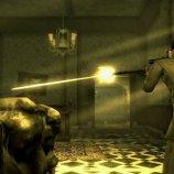Скриншот Fallout 3: Point Lookout – Изображение 3