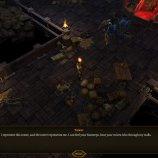 Скриншот Tower of Time – Изображение 9